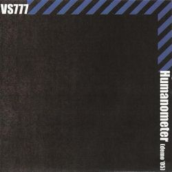 Review for VS777 - Humanometer
