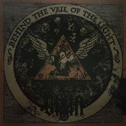 Review for VTTA - Behind the Veil of the Light