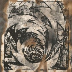 Review for VTTA - On the Vortex of Chasing the Abyss of Despair