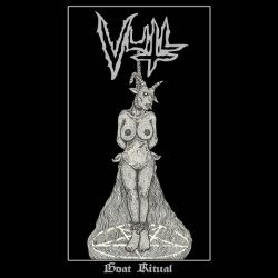 Review for Vuil - Goat Ritual