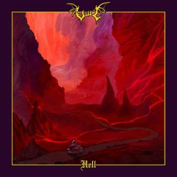 Review for Vuil - Hell