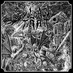 Reviews for Vulcan Tyrant - Vulcanic Collection