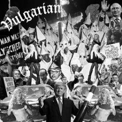 Reviews for Vulgarian - Vulgarian
