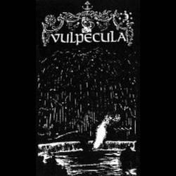 Vulpecula - Phoenix of the Creation
