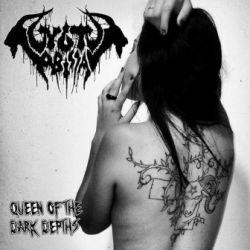 Vulto Abissal - Queen of the Dark Depths