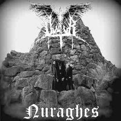 Vultur - Nuraghes