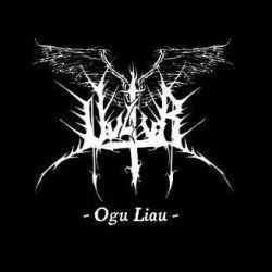 Vultur - Ogu Liau