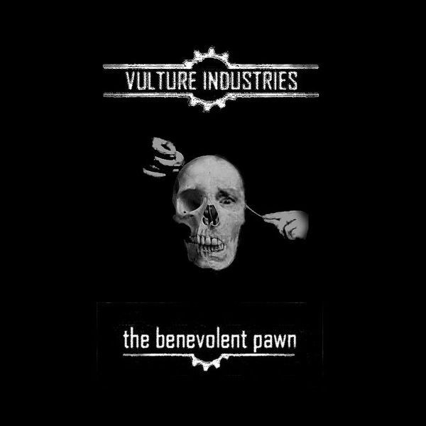 Review for Vulture Industries - The Benevolent Pawn