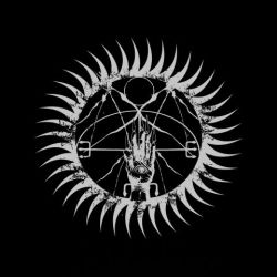 Review for Vulturine - As a Razor Crushing Your Life