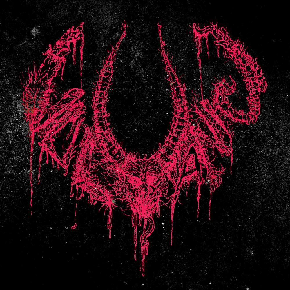 Review for Vulvanic - Demo I