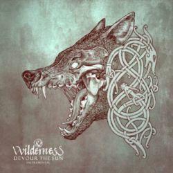 Vvilderness - Devour the Sun (Instrumental)
