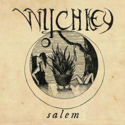 VVytch - Salem