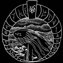 Vyruden - Cult of the Leviathan
