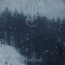 W - Frostland