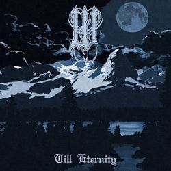 Reviews for W - Till Eternity