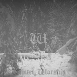 Reviews for W - Winter Worship