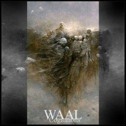 Waal - Cogitations