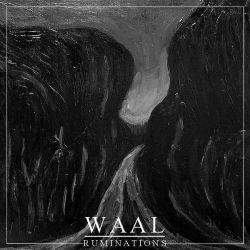 Waal - Ruminations