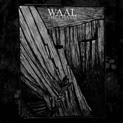 Reviews for Waal - The Chasm