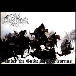Waerteras - Under the Guide of Capricornus