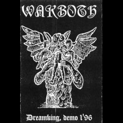 Reviews for Wakboth - Dreamking