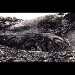 Wald (CHE) - Helvetischer Wintersturm