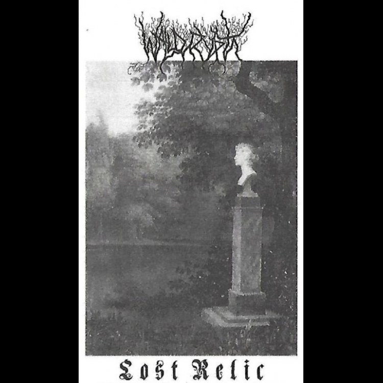 Reviews for Wald Krypta - Lost Relic