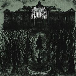 Reviews for Wald Krypta - Nature Enigma