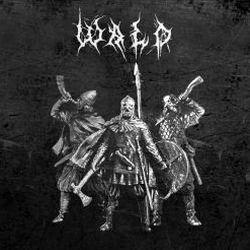 Reviews for Wald (RUS) - Рог войны