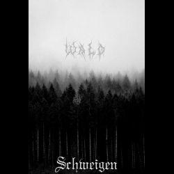 Reviews for Wald (RUS) - Schweigen
