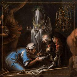 Waldhexen - Ego Canus Lunam Cano