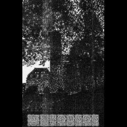 Waldoede - Volksmythos