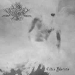 Reviews for Waldseel - Cultus Falsitatis