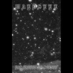 Reviews for Waldseel - Das Lauern im Schnee