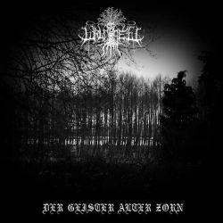 Waldseel - Der Geister alter Zorn