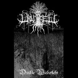 Reviews for Waldseel - Dunkle Wiederkehr