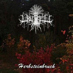 Reviews for Waldseel - Herbsteinbruch