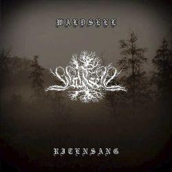 Reviews for Waldseel - Ritensang