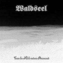 Reviews for Waldseel - Tanz des Nebels unterm Firnament