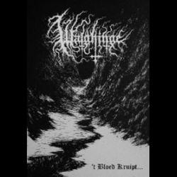Walghinge - 't Bloed Kruipt...