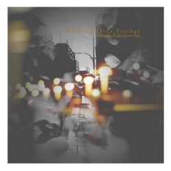 Reviews for Walking over Strings - Simple Kaleidoscope