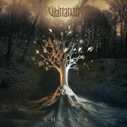 Wallachia - Shunya
