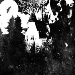 Wamphyre - Demo I