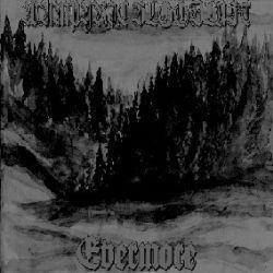 Wampyric Bloodlust - Evermore