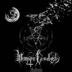 Reviews for Wampyric Bloodlust - Reborn