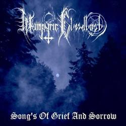 Reviews for Wampyric Bloodlust - Song's of Grief and Sorrow