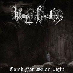 Reviews for Wampyric Bloodlust - Tomb for Solar Light