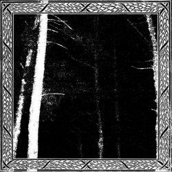 Wampyric Rites - Antigua Esencia Astral