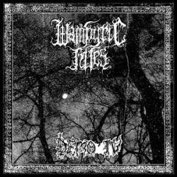 Reviews for Wampyric Rites - Demo IV