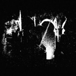 Review for Wampyric Rites - Lord of the Nazgûl